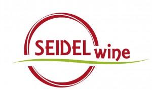 SEIDEL wine